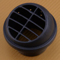 Heater 6CM Auto Car Duct Warm Air Vent Outlet Fit For Eberspacher Webasto Prope