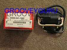 Honda C100 CA100 C105 C105T C50 C65 C70 Coil 30500-041-156 P Non Genuine