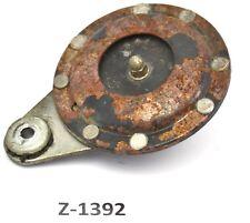 YAMAHA TZR 125 4dl Año FAB. 92 - BOCINA