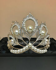 MISS UNIVERSE MIKIMOTO CROWN