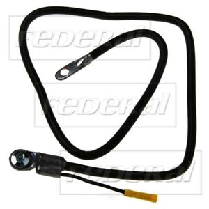 Battery Cable Federal Parts 7404STC