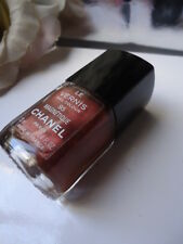 95 MAGNETIQUE Deep Rosey Copper CHANEL Nail Varnish new No Box  NO OTHER ON EBAY