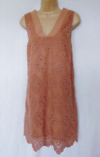 NEXT Party Dresses for Women with Embroidered