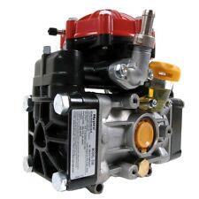 Hypro D30 Diaphragm Pump Brand New Lawn Care Lesco Sprayer