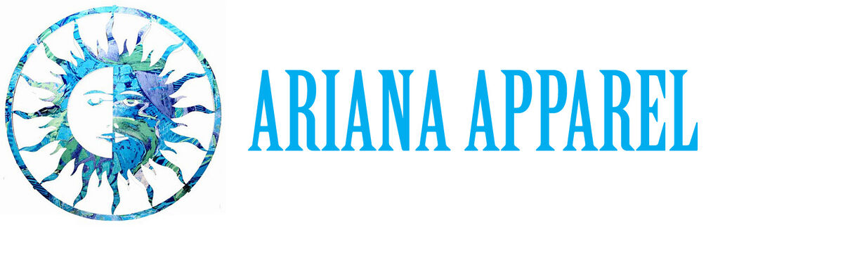 arianaapparel