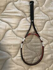 Babolat Pure Tour Control (used Less Than 5 Times)