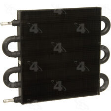 Four Seasons 53004 Automatic Transmission Oil Cooler