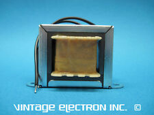 New Replacement Filter Choke for Dynaco St70 Mkiii Mkiv