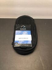 Garmin Carrying Case for Edge or Forerunner & Accessories / Cable (010-10718-01)