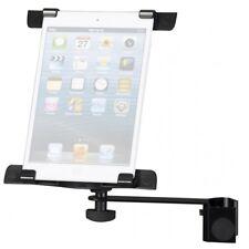 PROEL PRO IPS 03 supporto universale per tablet ipad con clip per asta microfono