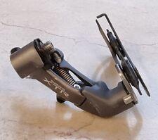 Shimano XTR RD-M953 Rear Derailleur Mech retro