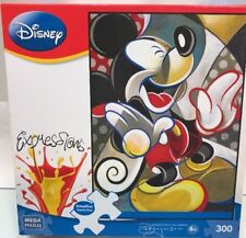 Tim Rogerson Knee Slapper Disney Jigsaw puzzle