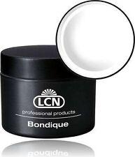 LCN Aufbaugel Bondique