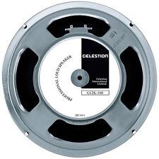 "Celestion G12K-100 12"" 8 Ohm Guitar Speaker 100W"