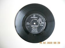"Arnold Layne - 4pr - VG Pink Floyd UK 7"" vinyl single record DB8156 COLUMBIA"