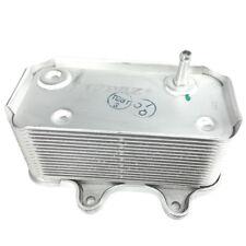 Heat Exchanger Engine Oil Cooler Fit 1997-2008 Porsche Boxster 99610702507