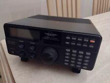 Realistic DX-394B Receiver. Copy of original manual. Very nice condition. DX394