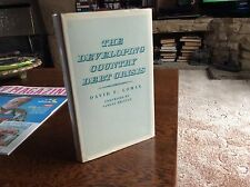 David Lorax - The developing country debt crisis - First Edition signed