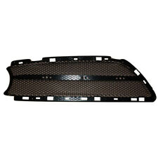 GRILLON for front right Anti-Chocs OE 156044855 ALFA ROMEO 166 Facelift 03...