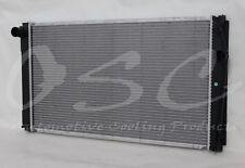 OSC 2891 Radiator