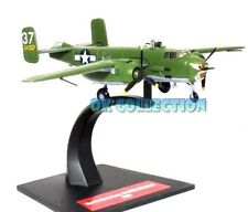 Altaya 1:144 Bombardiere/Bomber Air NORTH AMERICAN B-25H MITCHELL (USA) _60