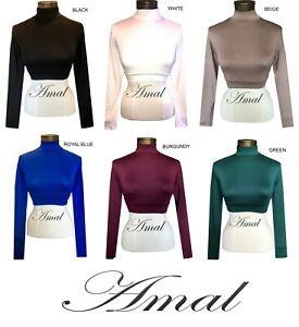 ❤️AMAL Muslim Arm Hijab Cotton Islamic Shoulder Long Sleeve Cover Bolero US