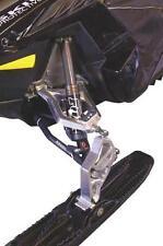 Skinz Concept Chromolly Performance A-Arm Kit w/ Shocks - PAA205-FBKER