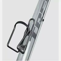 WilnMan Bike Lightweight Water Holder Bicycle Water Bottle Cage