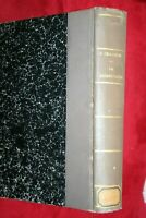 LA METAPHYSIQUE ET SA METHODE par FELIX CELLARIER  EDITIONS FELIX ALCAN 1914