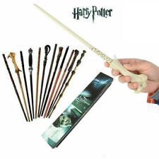 Magic Wand Harry Potter Hermione Dumbledore Voldemort Wand Cosplay Gift