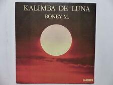 BONEY M Kalimba de luna 13582