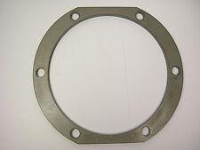 Buick Dynaflow Torque Ball Metal Reinforcement Support Ring 1948 - 1960