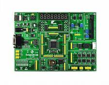 New Version Development Board Kit for ATMEL AVR ATMEGA128 Mega128