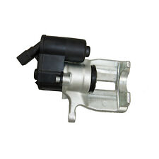 REAR LEFT ELECTRONIC BRAKE CALIPER £54 CASH BACK FITS: VOLVO V70 07- EPB1030A