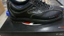 Dexter The 9 Bowling Shoes, Size 11 - Black, Brand New in Box