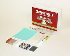 PICOBELLO Ceramic Filler Repair Kit for Ceramic Stone Tiles Terracotta