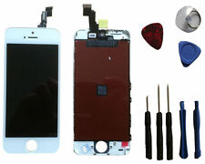 Markenlose Ersatzteile für das iPhone 5