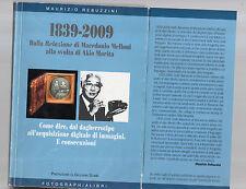 1839-2009- come dire dal dagherrotipo all acquisizione digitale di immagini cons