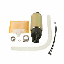 New Replace Fuel Pump For EFI Harley Sportster Dyna Touring Fatboy Road King XL