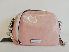 ebd5e83a2c Borse e borsette da donna rosa ARMANI | Acquisti Online su eBay
