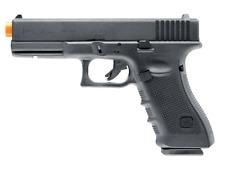 Officially Licensed Umarex Airsoft GLOCK™ 17 Gen4 Gas Blowback Pistol 2276300