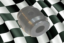 Mini Spool Borg-Warner Diff 25 sp Valiant or Centura part no 7074(25)