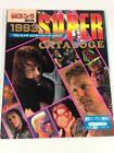 Wrestling Catalog 1993 Hulk Hogan Sting The Undertaker Mil Mascara from Japan