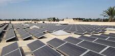 Solar Panels BP 170 watt 40 volt Lot of 1000 pieces