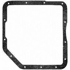 Fel-Pro TOS18633 Automatic Transmission Oil Pan Gasket