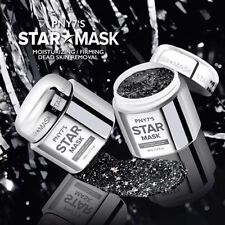 Korea PNY7s Star Moisturizing Hydrating Soothing Facial Peel Off Face Mask 50ml
