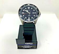 Casio MDV106-1A Wrist Watch for Men