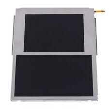 écran LCD Affichage Pièce rechange Remplacement pour Nintendo 2DS Jeu vidéo
