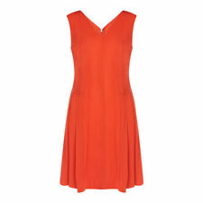 David Lawrence Size Regular Dresses for Women