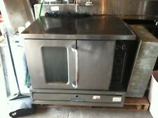GARLAND GAS CONVECTION OVEN - SEND BEST OFFER